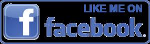 like_me_on_facebook